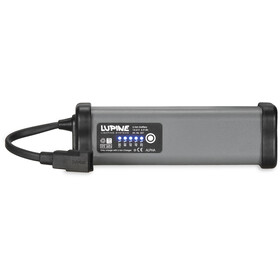 Lupine 6,9 Ah SmartCore Batterij voor Alpha